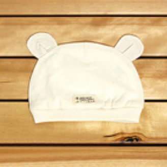 baby_product_1