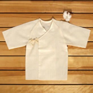 baby_product_4
