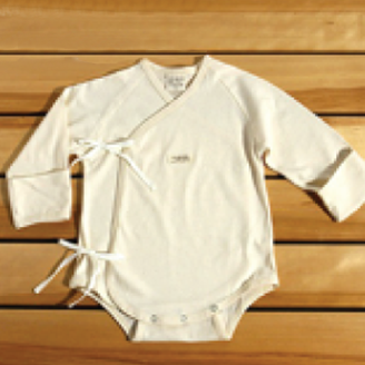 baby_product_5