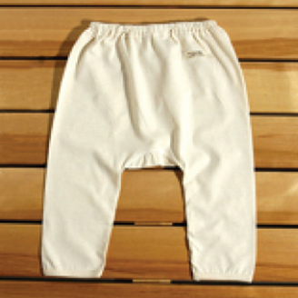 baby_product_6