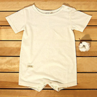 summer_product_4