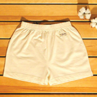 summer_product_5