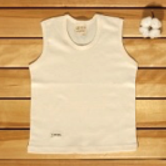 summer_product_6