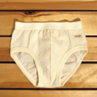 summer_product_8